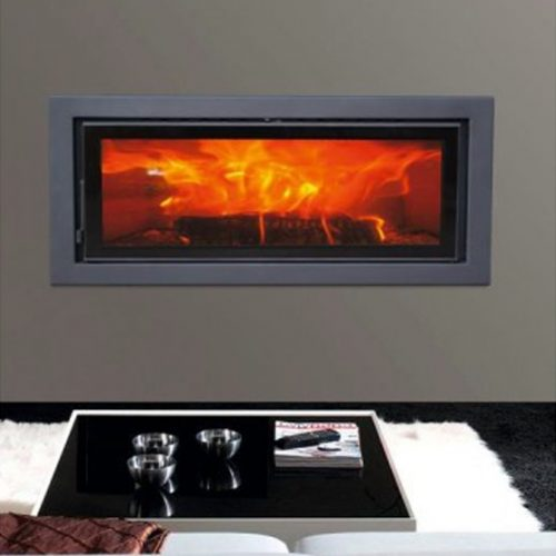 Inset Stoves / Fires