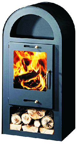 henley stove