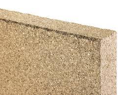 vermiculite board firebox liner