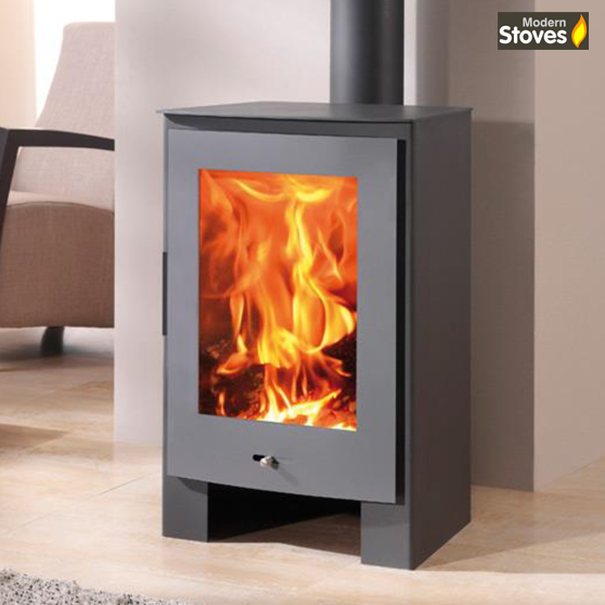 sierra 10kw stove
