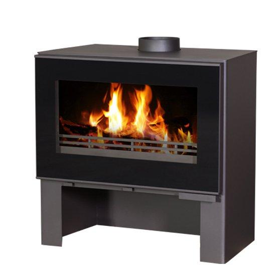 omega stove