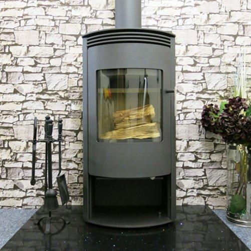 Jupiter stove