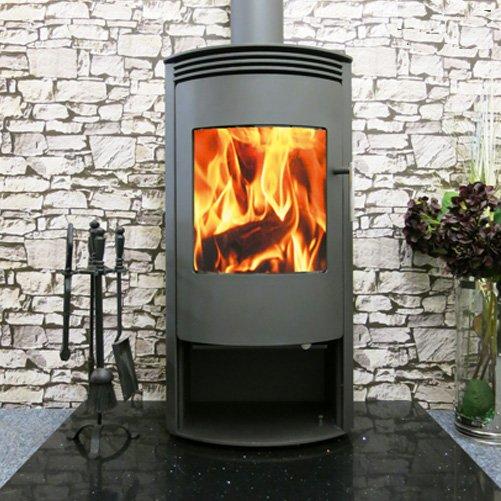 Venus 10kw stove