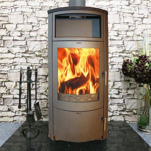 Marinela stove