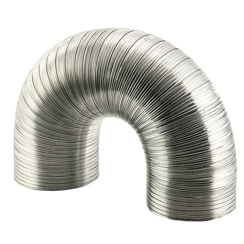 direct air pipe